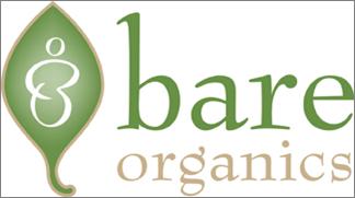 Bare Organics Inc. company
