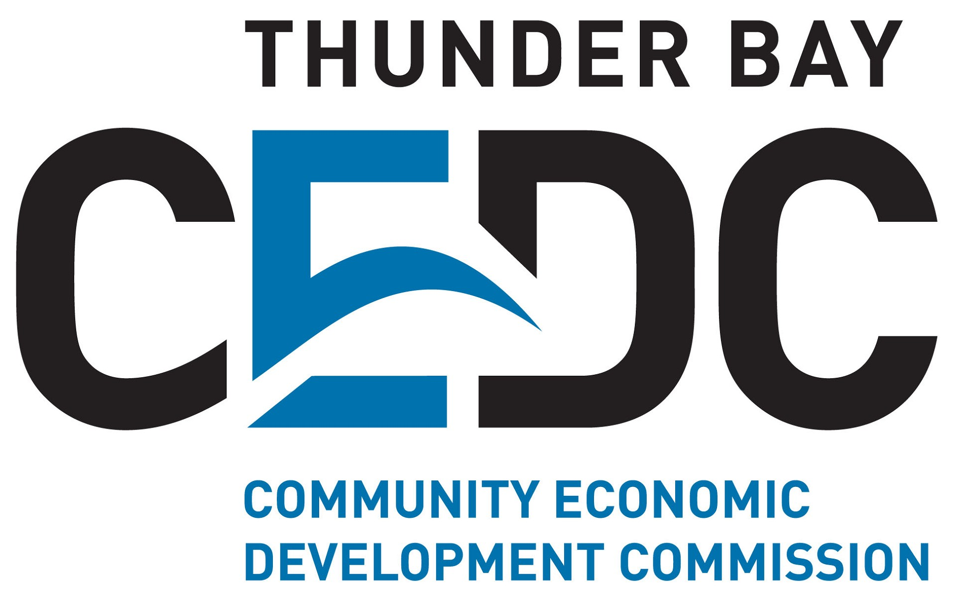 cedc_logo_col-cropped