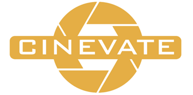 Cinevate Logo