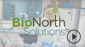 client-story-bionorth