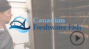 client-story-canadianfreshwater