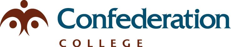 confederation-college-logo-horiz-rgb