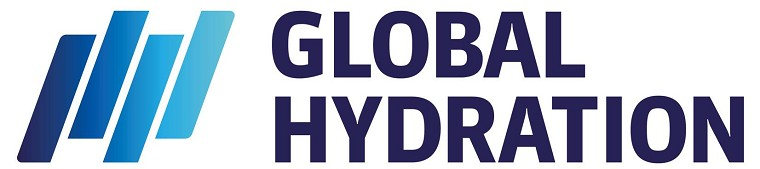 Global Hydration Logo