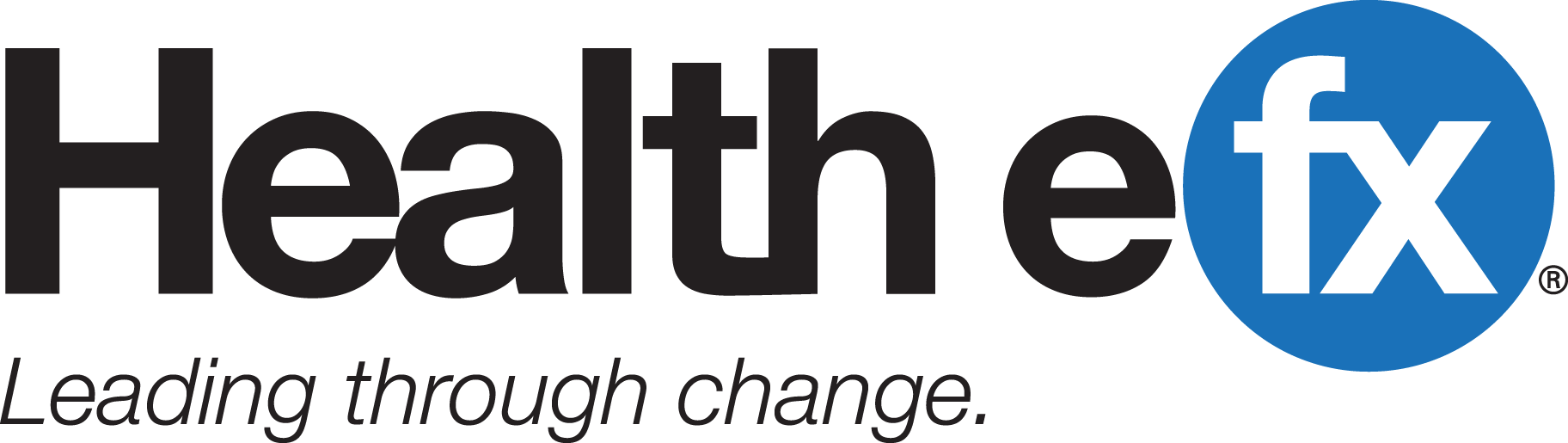 hefx_color_logo