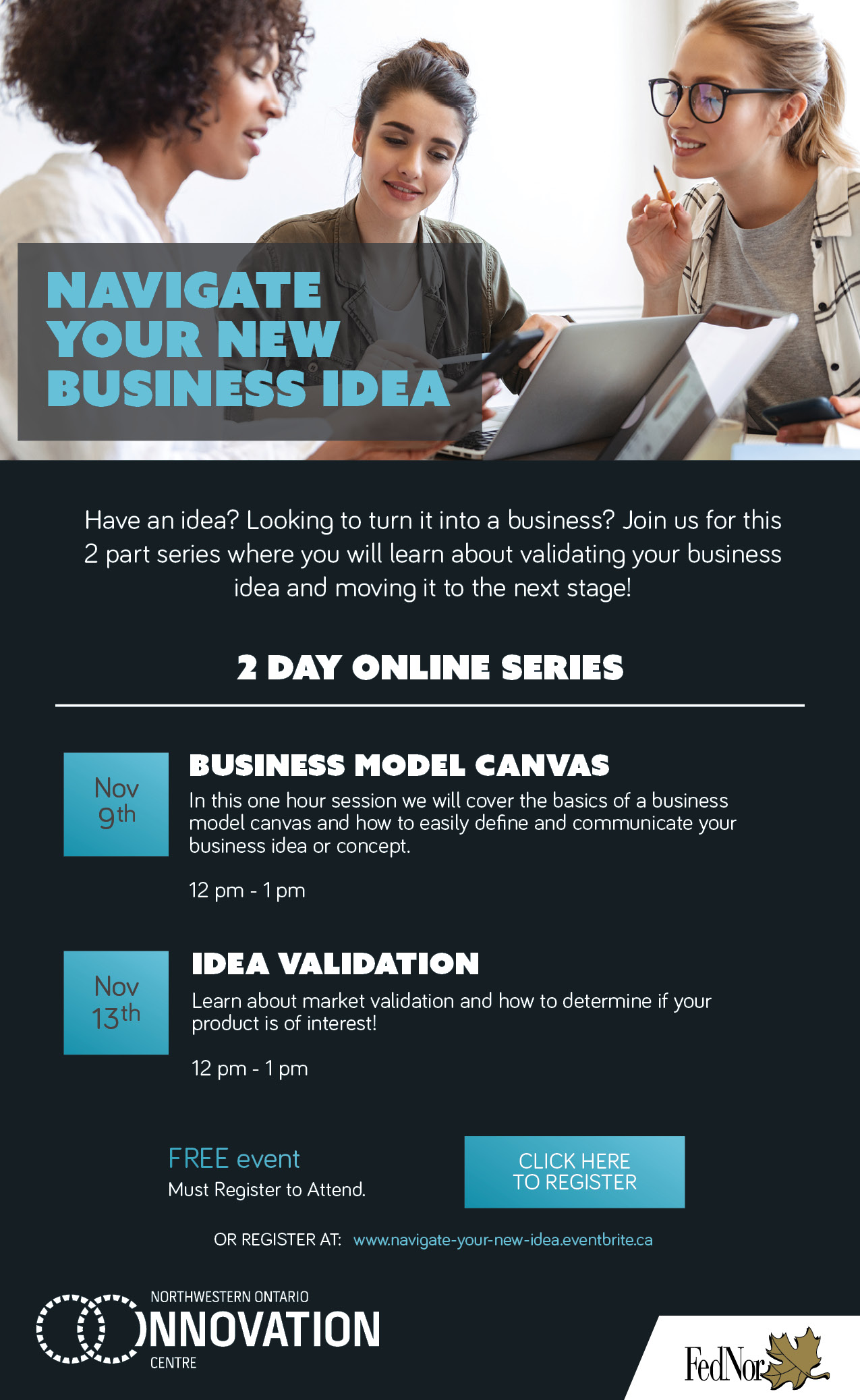 navigate-your-new-business-idea