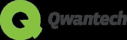Qwantech Logo
