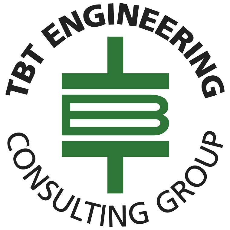 tbt-engineering-logo
