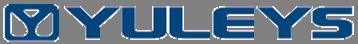Yuleys Logo